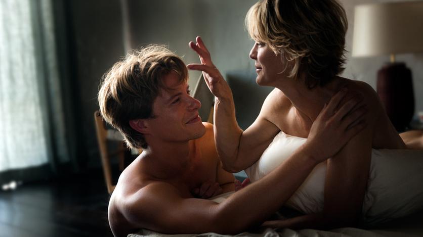 9 formas en las que puedes conquistar a una mujer madura para tener una relación seria 4