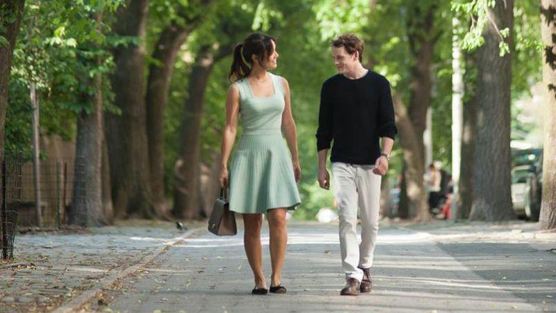 9 formas en las que puedes conquistar a una mujer madura para tener una relación seria 6