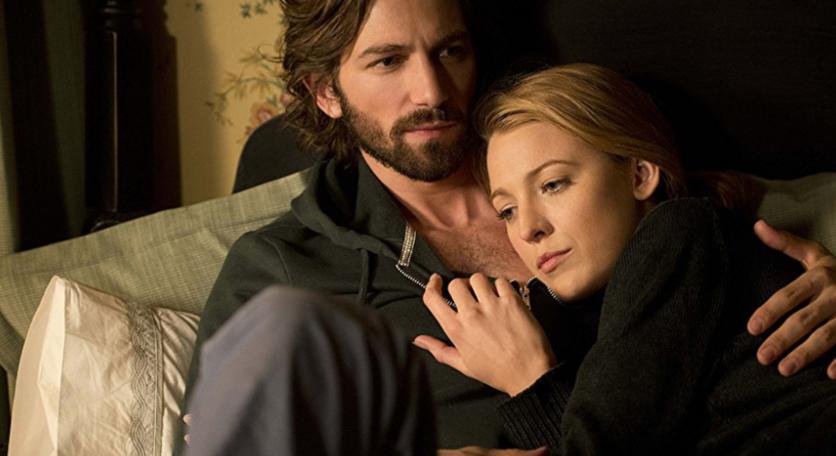 9 formas en las que puedes conquistar a una mujer madura para tener una relación seria 9