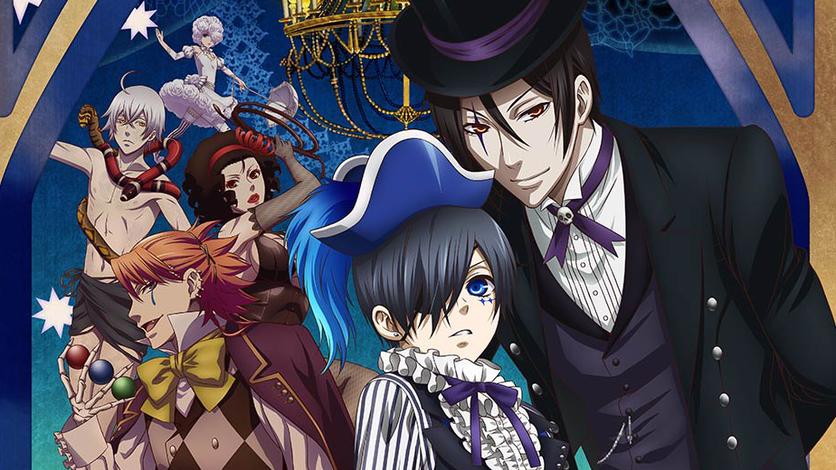 6 animes que sólo son famosos en Japón y deberías ver ahora mismo 4