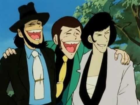 6 animes que sólo son famosos en Japón y deberías ver ahora mismo 5