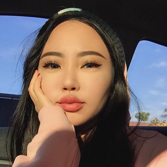 glass skin korean beauty 3
