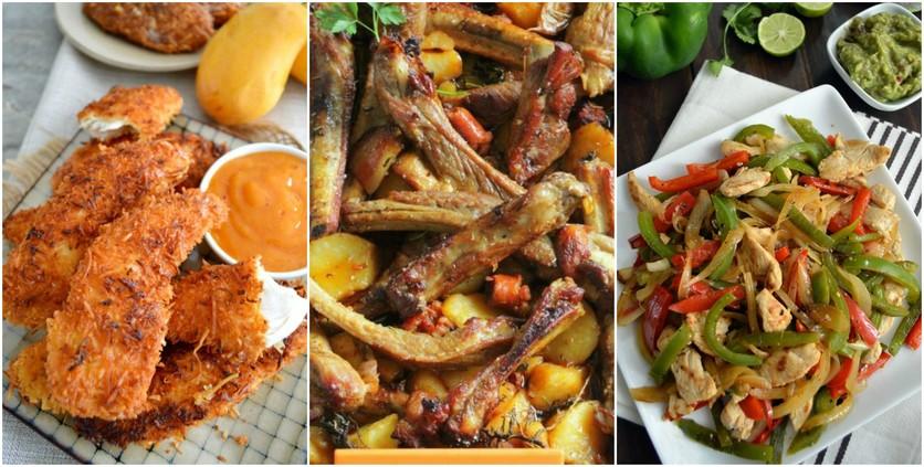 Alimentos que debes comer para nunca tener caries 3