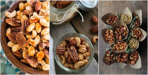 alimentos que ayudan a prevenir caries 5