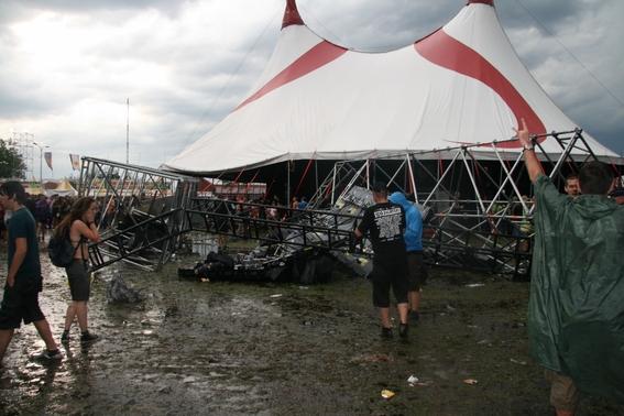 tragedias en festivales de musica 6