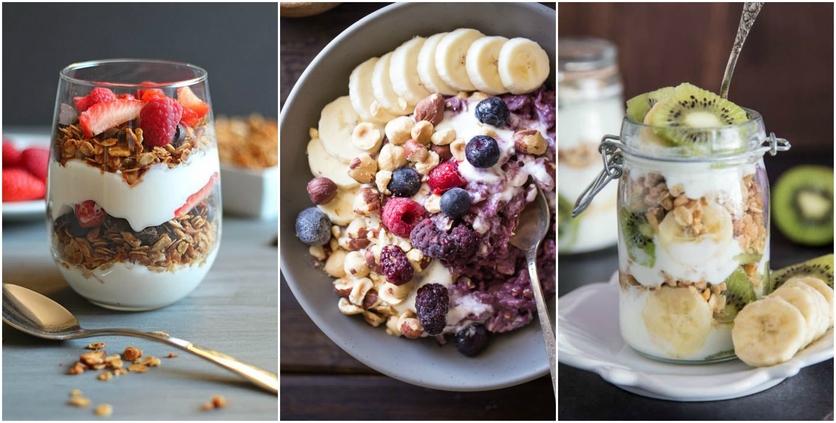 Alimentos que debes comer para nunca tener caries 9