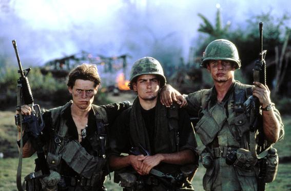 guerra de vietnam 2