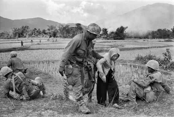 guerra de vietnam 3