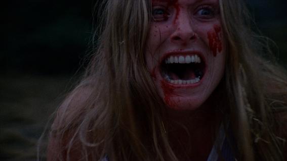 final girls horror films sexism 1
