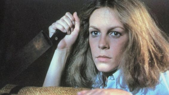 final girls horror films sexism 2