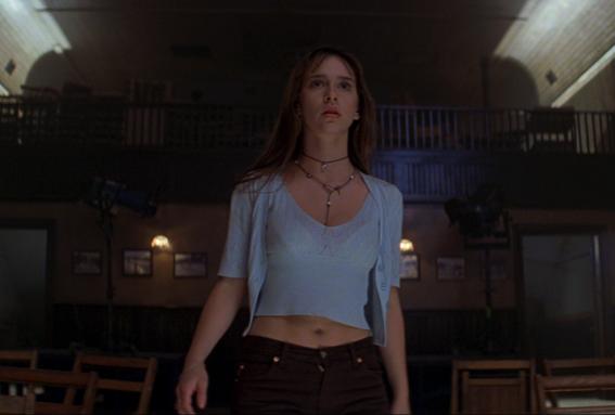 final girls horror films sexism 3