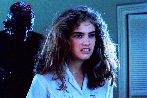 final girls horror films sexism 5