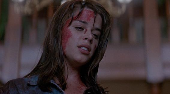 final girls horror films sexism 4