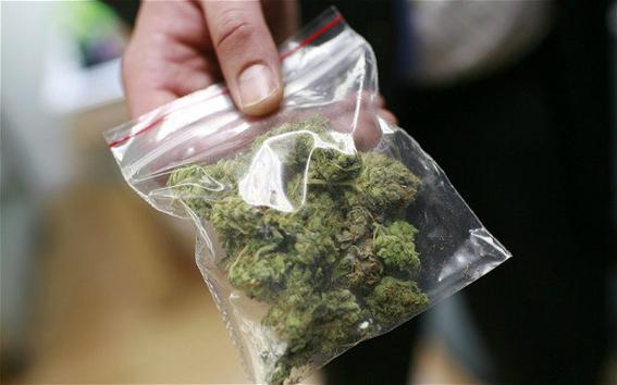 se duplican menores de edad que consumen marihuana 2