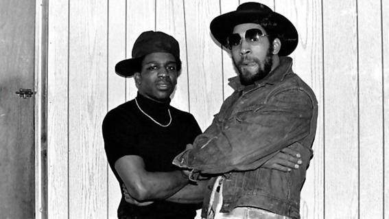 auge del hip hop 3