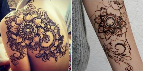 tatuajes mas peligrosos 6