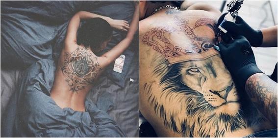 tatuajes mas peligrosos 9