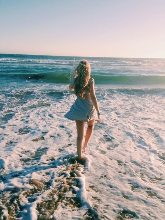 playas de acapulco 3