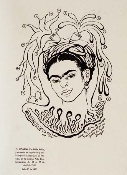 Diego y Frida: por qué nos obsesionamos con las relaciones destructivas 7