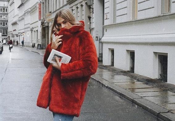 colorful coats 2
