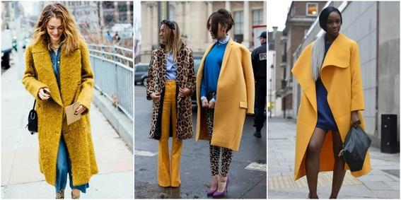 colorful coats 3