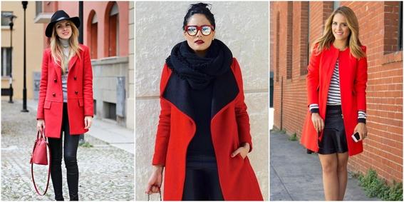 colorful coats 4