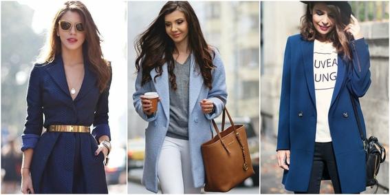 colorful coats 5