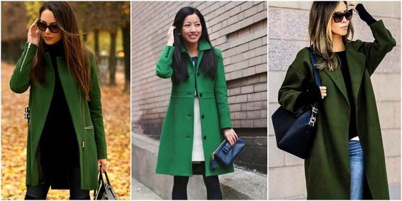 colorful coats 6