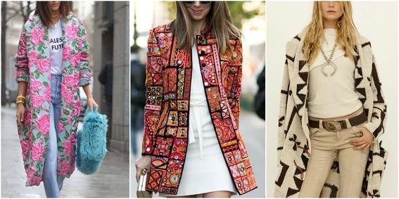colorful coats 7