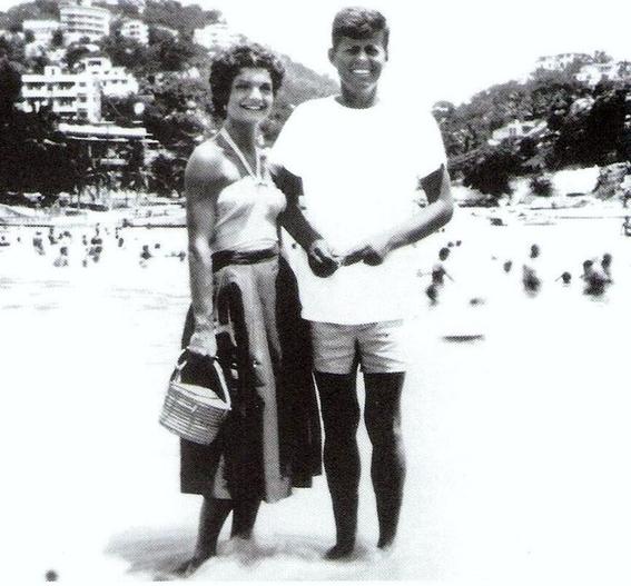 playas de acapulco 1