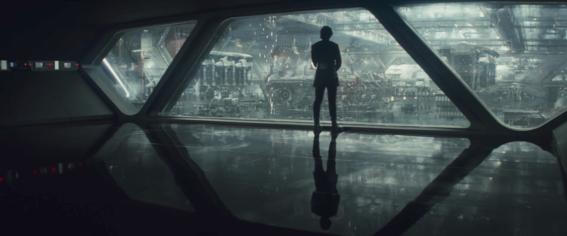 por que star wars debe morir 5