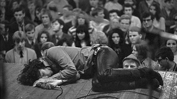 conciertos polemicos del rock 2