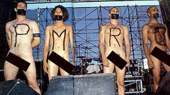 conciertos polemicos del rock 4
