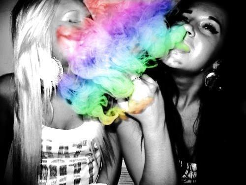 does marijuana mess up your brain 3