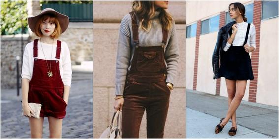 velvet outfits 5