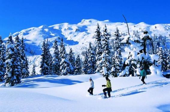 destinos para viajar en invierno 4