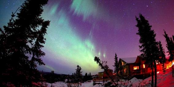 destinos para viajar en invierno 5