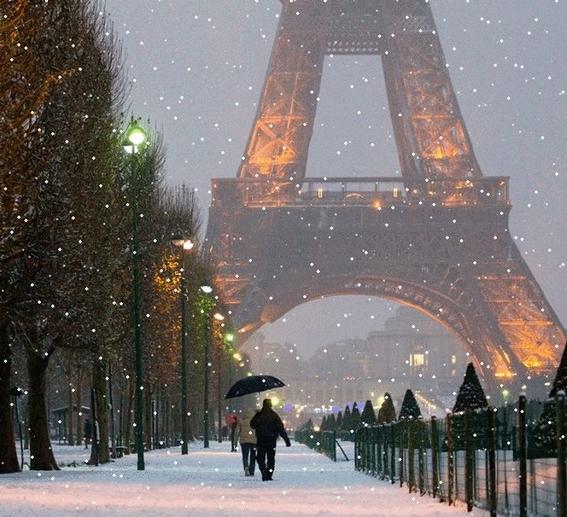 destinos para viajar en invierno 6