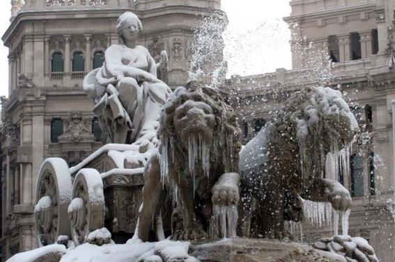 destinos para viajar en invierno 7