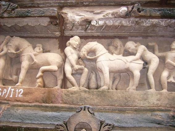 arte erotico en la india 10
