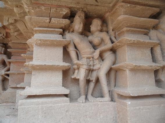 arte erotico en la india 12