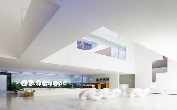 arquitectura al servicio del poder 2