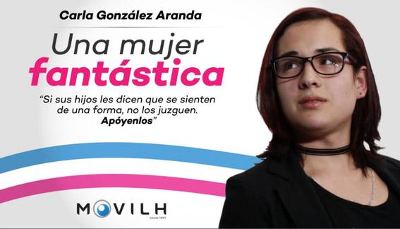 hija de vocera de autobus homofobico se declara transexual 2