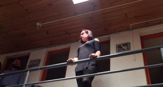 hija de vocera de autobus homofobico se declara transexual 3