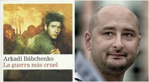 escritores rusos 3