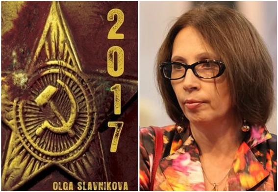 escritores rusos 8