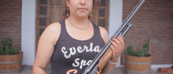 condenan a banda las amazonas en rusia 3