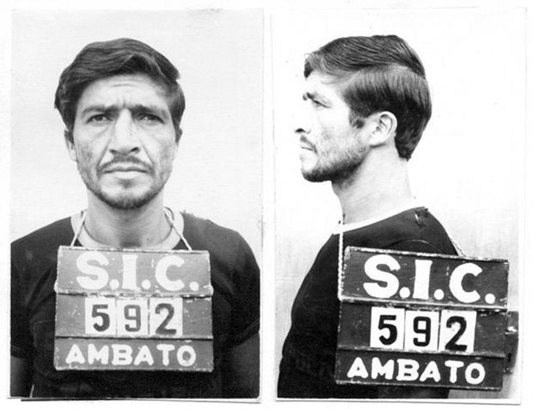 El monstruo de los Andes: el asesino serial que terminó con la vida de cientos de niñas latinoamericanas 0