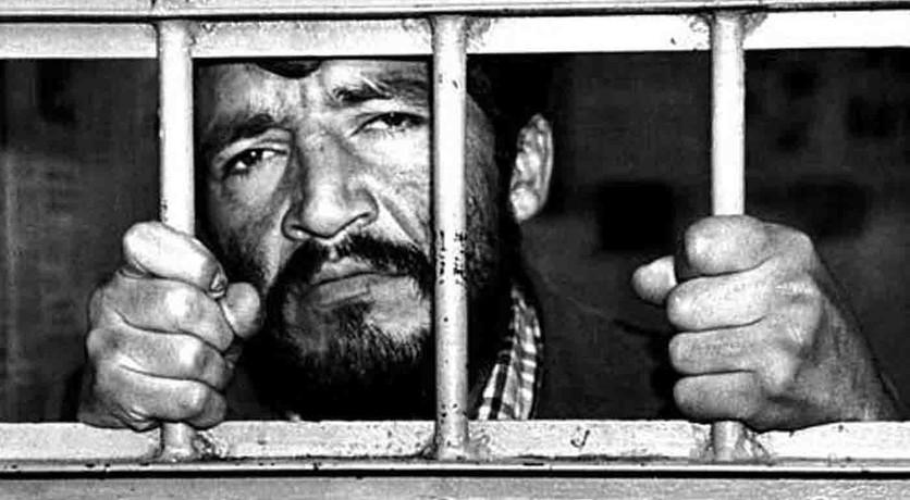 El monstruo de los Andes: el asesino serial que terminó con la vida de cientos de niñas latinoamericanas 2