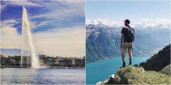 cosas gratuitas que hacer en suiza 3